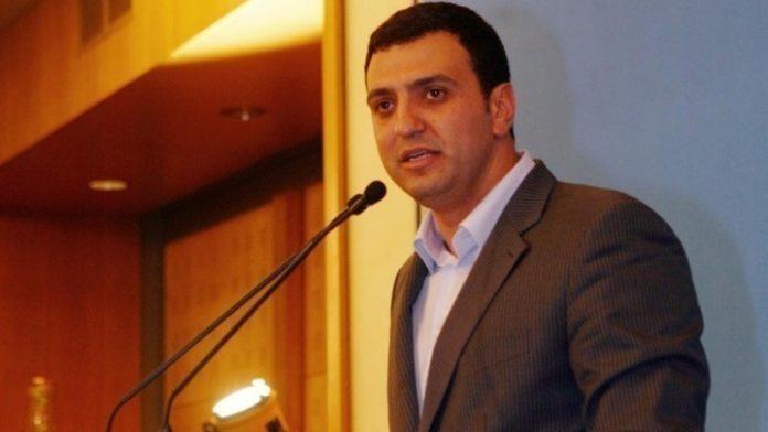 Β.Κικίλιας: Στηρίζουμε το νοσοκομείο Καστοριάς. Πενταμελές κλιμάκιο του ΕΟΔΥ στην πόλη