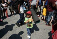 Γρηγορότερη η χορήγηση ταξιδιωτικών εγγράφων σε αναγνωρισμένους πρόσφυγες