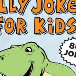 Βιβλίο με αστεία για παιδιά έγινε best seller λόγω του κορονοϊού