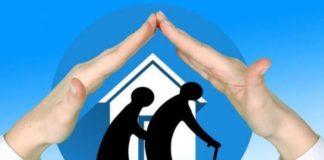 «Βοήθεια στο Σπίτι Plus» από τον δήμο Αθηναίων