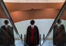 Βουλγαρία: Σε 354 ανήλθε ο αριθμός των επιβεβαιωμένων κρουσμάτων κορονοϊού
