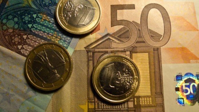 Βουλγαρία-κορονοϊός:Νέα μέτρα, ύψους 2,3 δισ.ευρώ, για τη στήριξη της οικονομίας και της κοινωνίας
