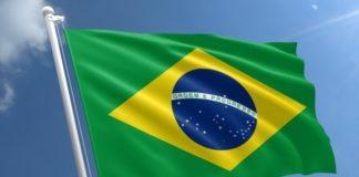 ΠΟΥ: Η Νότια Αμερική το επίκεντρο της πανδημίας