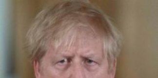 Βρετανία: 759 νεκροί, 14.579 κρούσματα - Μπ. Τζόνσον και υπ. Υγείας θετικοί στον ιό