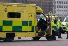 Βρετανία: Πέθανε 13χρονο αγόρι που είχε βρεθεί θετικό στον κορονοϊό