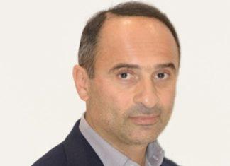 Χρ. Παυλίδης: 'Ο,τι δεν κινείται, χάνεται