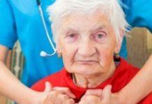 Χρηματοδότηση 50 εκατ. ευρώ από το υπ. Εσωτερικών, για το «Βοήθεια στο Σπίτι»