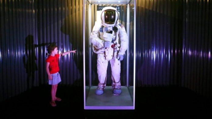Covid-19: Αστροναύτες συμβουλεύουν τον κόσμο πώς να ανταπεξέλθει σε συνθήκες απομόνωσης