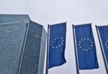 Covid-19: Βοήθεια ύψους 38 εκατ. ευρώ στέλνουν οι Βρυξέλλες στα Δυτικά Βαλκάνια