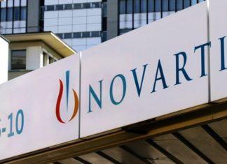 Υπόθεση Novartis: Στην προανακριτική εκθέσεις του FBI