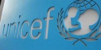 UNICEF: Έως και 86 εκατ. παιδιά επιπλέον απειλούνται από τη φτώχεια