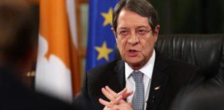 Κύπρος: Στέλνει προσωπικό για τη φύλαξη των συνόρων