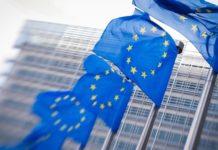Covid-19: Το Συμβούλιο της ΕΕ θεσπίζει μέτρα για την άμεση αποδέσμευση κεφαλαίων