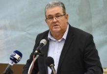 Δ. Κουτσούμπας: Τα κυβερνητικά μέτρα είναι εντελώς ανεπαρκή