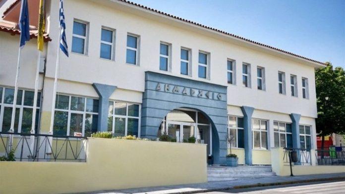 Εργασίες αποκατάστασης στη λεωφόρο Δημοκρατίας θα πραγματοποιηθούν το διήμερο 6-7 Μαΐου, όπως έκανε γνωστό ο δήμος Ωραιοκάστρου.