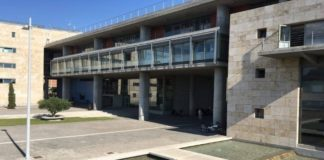 Διά περιφοράς θα συνεδριάσει το δημοτικό συμβούλιο Θεσσαλονίκης