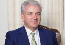 Δήμαρχος Λαυρεωτικής, Δ. Λουκάς: Η αιμοδοσία είναι πράξη υψίστης ηθικής αξίας