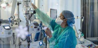 Δωρεά της Intrakat προς τα Νοσοκομεία Σερρών και Θριάσιο