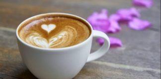 Πώς θα χάσεις κιλά με καφέ;Πρωινός καφές: Γιατί δεν πρέπει να πίνετε με άδειο στομάχι