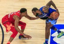 ESPN: «Γιάννης ή ΛεΜπρον τον τίτλο του MVP;» (vid)