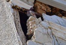 Έκτακτη επιχορήγηση 200.000 ευρώ του Δήμου Πάργας για τις ζημιές από τον σεισμό