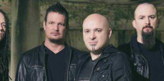 """""""Εκτοξεύθηκε"""" τραγούδι των Disturbed 20 χρόνια μετά λόγω κορονοϊού"""