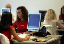 Έως τις 10 Απριλίου, παρατείνεται η προθεσμία υποβολής της υπεύθυνης δήλωσης εργοδοτών στο πληροφοριακό σύστημα «ΕΡΓΑΝΗ»