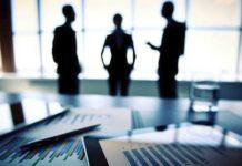 Επαγγελματικό Επιμελητήριο: Θετικά τα μέτρα αλλά απαιτείται μεγαλύτερη ενίσχυση για να αποφύγουμε το κλείσιμο επιχειρήσεων