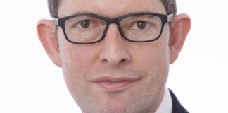 Επικεφαλής της MI5 διορίσθηκε ο κατάσκοπος που το 2018 είχε ερευνήσει την επίθεση με Novichok εναντίον του Σκριπάλ