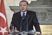 Τουρκία: Επιστρέφει στην κανονικότητα από 1η Ιουνίου