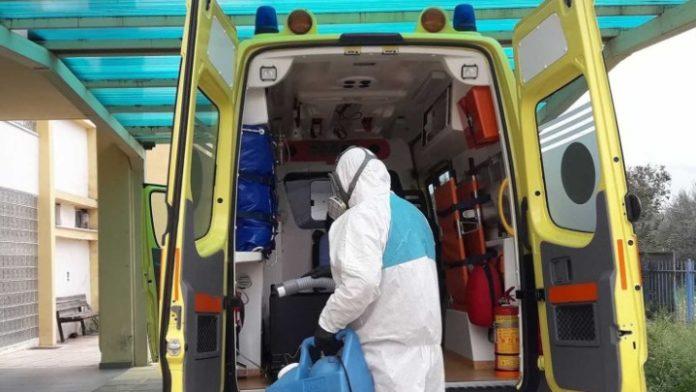 Κορονοϊός: Ξεπέρασαν τους 20.000 οι νεκροί παγκοσμίως