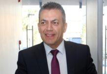 Γ. Βρούτσης: Η τέταρτη δέσμη μέτρων για την αντιμετώπιση των επιπτώσεων του κορονοϊού