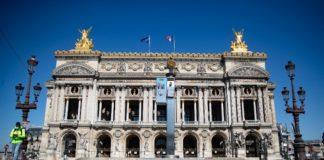 Γαλλία-Covid-19: Στους 2.606 οι νεκροί, 40.174 τα επιβεβαιωμένα κρούσματα