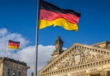 Κορονοϊός: 39 νεκροί και 738 κρούσματα στην Γερμανία το τελευταίο 24ωρο