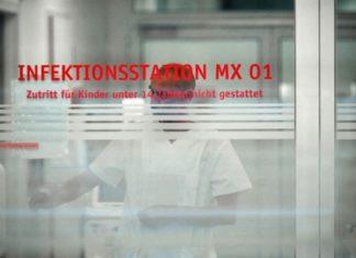 Γερμανία: Σημαντική ανακάλυψη στη μάχη κατά του κορονοϊού από το Πανεπιστήμιο του Λύμπεκ