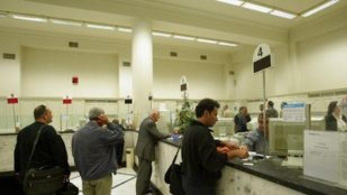 Γιάννης Τσακίρης: επιδότηση 100% των επιτοκίων όλων των επιχειρηματικών δανείων - εκτός ατομικών και αυτοαπασχολούμενων - για Απρίλιο, Μάιο και Ιούνιο