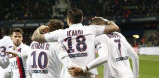 Γκραέ: «Αδύνατο να τελειώσει η σεζόν στις 30 Ιουνίου»
