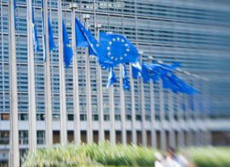 Η ΕΕ μπορεί να εξετάσει και άλλα μέτρα για να βοηθήσει τις τράπεζες στην αντιμετώπιση των ζημιών που έχουν από δάνεια