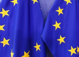 Η ΕΕ θα εισηγηθεί νέο Πολυετές Δημοσιονομικό Πλαίσιο για την αντιμετώπιση της πανδημίας