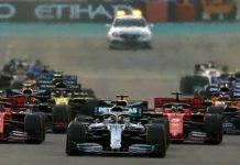 Η FIA επιβεβαίωσε τη μετάθεση των νέων τεχνικών κανόνων για το 2022