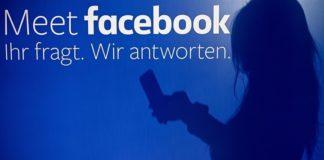 Η Facebook διαθέτει 100 εκατ. δολάρια για βοήθεια στα μέσα ενημέρωσης που πλήττονται από την οικονομική κρίση λόγω κορονοϊού