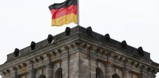 Υπ.Εξωτερικών Γερμανίας: «Η Ελλάδα είχε μεγάλη επιτυχία στη μάχη με την πανδημία»