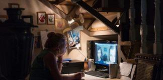Η Microsoft ανακοίνωσε πως η κρίση του κορονοϊού έχει εκτινάξει τον αριθμό των κλήσεων μέσω Skype