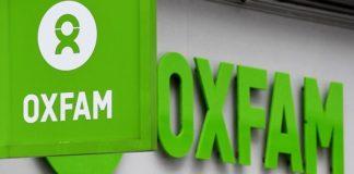 Η Oxfam ζητεί ένα «σχέδιο Μάρσαλ έκτακτης ανάγκης» 160 δισεκατ. δολαρίων για την καταπολέμηση του Covid-19