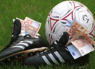 Η βιομηχανία του αθλητισμού καταλύτης για την επιστροφή στην κανονικότητα μετά τον κορονοϊό