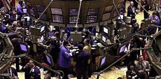 ΗΠΑ-Χρηματιστήριο: Κλείσιμο με άνοδο