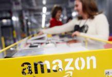 ΗΠΑ-κορονοϊός: Απεργιακές κινητοποιήσεις σε Amazon και Instacart
