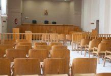 Ικανοποίηση των δικηγόρων για τις νέες κυβερνητικές εξαγγελίες