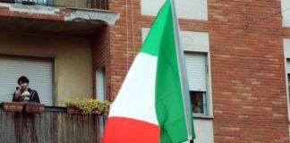 Ιταλία: Μειώνεται ο αριθμός των νεκρών- 525 το τελευταίο 24ωρο