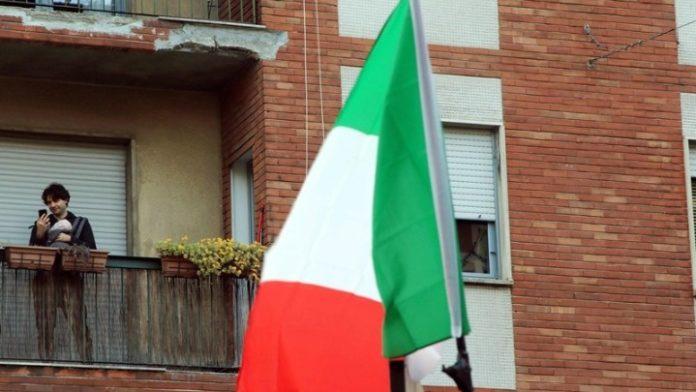 Ιταλία: Σε επιφυλακή για νέα μέτρα